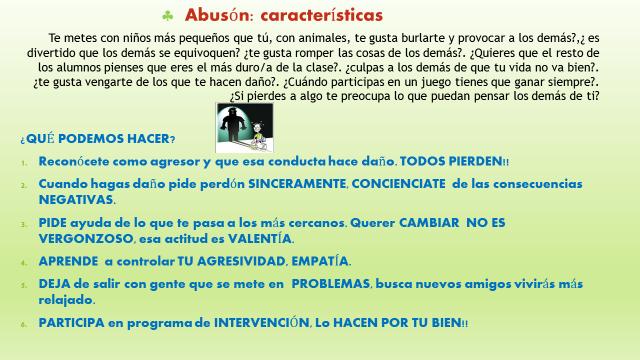 abusóncaracterísticas.png