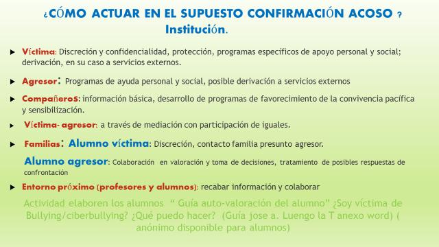 actuarinstitución.png