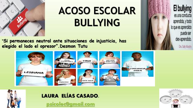 bullyingportada