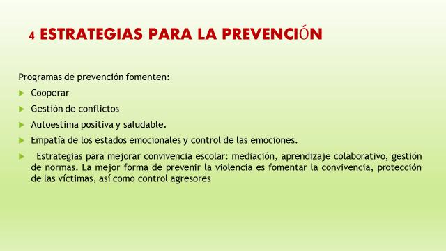 estrategiasparaprevención.png