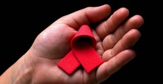sintomas-del-vih-sida-default-37847-0